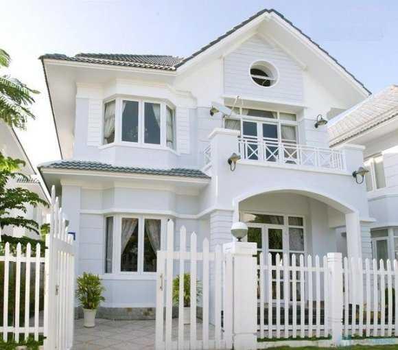 Bán nhà 17 lô K1 2MT khu Tân Quy Đông, Q.7 12x15m, 1 trệt 3 lầu. Giá: 12 tỷ