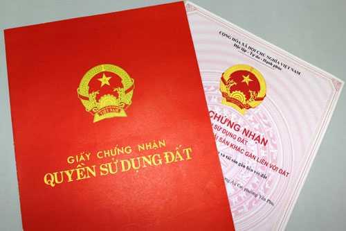 Bán nhà mặt tiền 33A đường Nguyễn Văn Linh, phường Tân Thuận Tây 8.8 tỷ